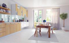 Cseréld le a lakásod ötszobás házra! Például itt! - Otthontérkép Magazin