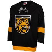 los angeles da1cb bf0fb 16 Best Hockey (CC Tigers) images in 2017 | Tigers, Colorado ...