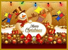 Steelers Pics, Merry Christmas, Birthday Cake, Gif Pictures, Merry Little Christmas, Birthday Cakes, Wish You Merry Christmas, Cake Birthday