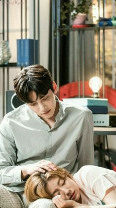 From the book of suspicious partner. A Love So Beautiful, Old Love, Couple Photography, Photography Poses, Suspicious Partner Kdrama, Park Bo Young, The Love Club, W Two Worlds, Weightlifting Fairy Kim Bok Joo