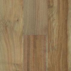 8mm w/pad Golden Hour Blonde Waterproof Rigid Vinyl Plank Flooring 7.13 in. Wide x 60 in. Long Engineered Vinyl Plank, Vinyl Plank Flooring, Radiant Heating System, Lumber Liquidators, Waterproof Flooring, Luxury Vinyl Plank, Heating Systems, Blond, Hardwood