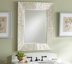 Bathroom Mirror Cabinet, Mirror Cabinets, Medicine Cabinets, Barn Bathroom, Bathroom Shelves, Bathroom Cabinets, Vanity Bathroom, Downstairs Bathroom, Small Bathroom