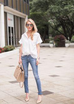 Krystal Schlegel | Dallas Style Blog by Krystal Schlegel | Page 15