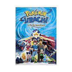 31 Best Pokemon Movies Images Pokemon Movies Pokemon Movies