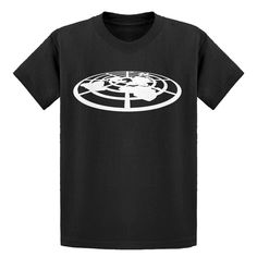 That feeling when you find the perfect gift. Like this Youth Flat Earth ... way cool! http://www.indicaplateau.com/products/indica-plateau-flat-earth-society-youth-t-shirt?utm_campaign=social_autopilot&utm_source=pin&utm_medium=pin