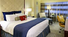 TopHotels4U - Hotels in New York City - Page 2