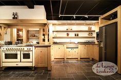 De Lange Keukens : 25 beste afbeeldingen van keukens bij onze klanten