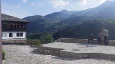 Macedonia - Off The Beaten Track Holiday, with KE Adventure Travel, https://www.keadventure.com/holidays/macedonia-walking-skopje-lake-orhid