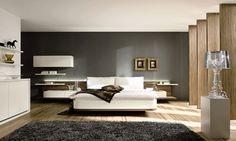 slaapkamer herinrichten   Slaapkamer Ideeen
