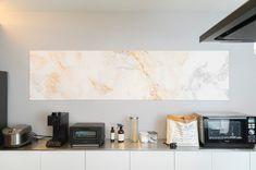 「オンデマンドエコカラット」でこだわりの空間をつくり上げたご家族の話 | フリーダムな暮らし Flat Screen, Kitchen Appliances, Blood Plasma, Diy Kitchen Appliances, Home Appliances, Domestic Appliances, Flatscreen, Plate Display
