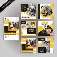 Graphic Design Brochure, Graphic Design Tips, Web Design, Graphic Design Posters, Graphic Design Inspiration, Social Media Branding, Social Media Banner, Social Media Template, Social Media Design