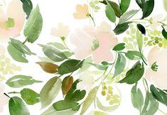 floral_pattern3.jpg