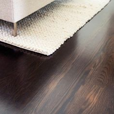 Choose FSC-certified products Not all wood is harvested equally. Furniture and materials with the Forest Stewardship Council's label signals...