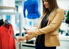 Omni-Channel, Multi-Channel, Cross-Channel - To the The Customer, It's All Just Shopping