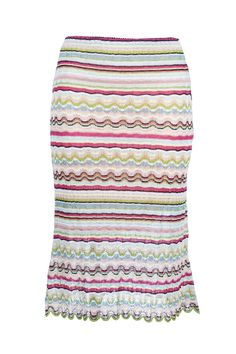 M #Missoni #skirt #onlineshopping #vintage #fashion #clothes #mymint #secondhand