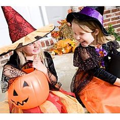 """""""Spooktacular Autumn Fun"""" Westfield Family Fun Days for Goblins and Ghoulsat Westfield Parkway El Cajon, CA #Kids #Events"""