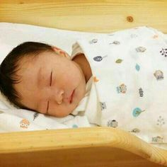 Ideas Baby Ulzzang Boy Newborn For 2019 Cute Asian Babies, Korean Babies, Asian Kids, Cute Babies, Asian Child, Cute Baby Photos, Baby Pictures, New Baby Boys, Baby Kids
