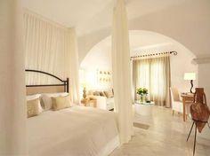 Mykonos Grand Hotel-08-1 Kind Design