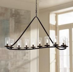 "Foyer Lighting Trends view the nuvo lighting 60/906r glamour 25"" width 2 light energy"