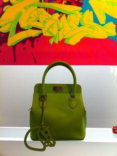 designer inspired hermes bag