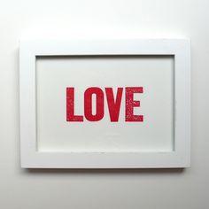 love print - Hledat Googlem