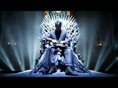 ▶ Game of Thrones - The Rains of Castamere - Full version HD W/ LYRICS - YouTube