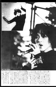 g-schmitt: Fool's Mate January 1987