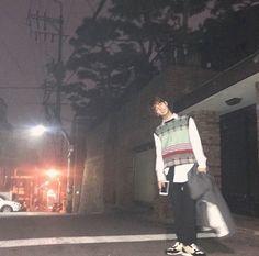 Jaewon One, Jung Jaewon, Yg Ent, 54 Kg, Flower Boys, Fine Men, One And Only, Boyfriend Material, Hoseok