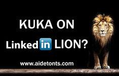 Moni on varmasti ihmetellyt LION-sanaa Linkedin-profiilissa, kuka on Linekdin LION ja onko siitä hyötyä sinulle?Lue lisää!