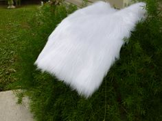 Plush Shag Faux Fur   White         Newborn and Baby by NonnaMiaCC, $19.00  IN STOCK  Ready to Ship 35% Off FURS and all items in my ETSY Shop  Use Coupon Code 'NONNAMIA35' https://www.etsy.com/shop/NonnaMiaCC?ref=si_shop