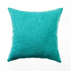 Cushions Arkana Mint Soft Furnishings