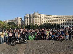 NL-1331 in Bucharest  #nl1331 #ingress @ingress #niantic #nia #nl1331Bike #BerTTonSquad