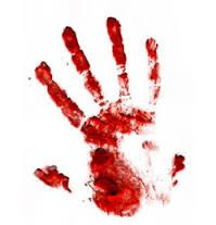 clip art of brutal blood - Google Search