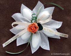 Wedding Bombonieres Wedding Crafts, Wedding Favours, Bomboniere Ideas, Destination Wedding, Wedding Planning, Bride Bouquets, Confetti, Celebrations, Wedding Hairstyles