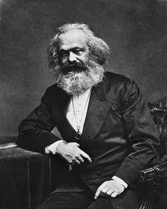 File:Karl Marx.png - Wikimedia Commons