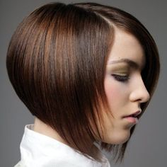 Bob Hairstyles For Thin Hair 2012