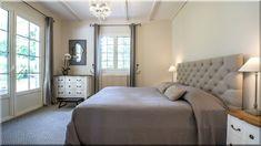 modern lakások, házak minimal design bútor Minimális dizájn, modern hálószoba tölgyfa ágy, modern rusztikus bútor Modern tölgyfa ágy, rusztikus enteriőr kis lakás skandináv stílusú Kis lakás, egyszerű hálószoba, skandináv stílus rusztikus stílusú hálószoba Pattintott mészkő fal hálószobában loft hálószoba, loft lakás Indusztriális bútorok, nyers téglafal (Lakberendezés 10) Furniture, Home Decor, Decoration Home, Room Decor, Home Furnishings, Home Interior Design, Home Decoration, Interior Design, Arredamento