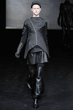 diseñador rick owens chaquetas - Safer Browser Yahoo Image Search Results
