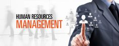 Determining the potential benefits of HRMS software is as important as establishing your initial business procedures. Check out here some important facts about how small businesses can take benefit with the help of HR management software.