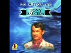 Tony Sauceda   El Fin Del Mundo autor jose alberto sepulveda