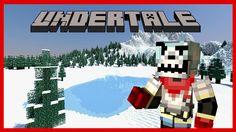 Undertale Minecraft - Papyrus Minecraft Undertale Speed Skin