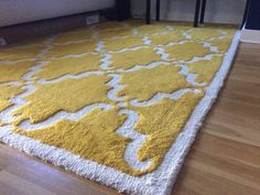 7dc32949e65850 Used Tuscan area rug for sale in New York