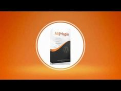 Earn Money with AliExpress Affiliate Program using AliPlugin - Powerful WP Plugin - 39$ | Udemy Coupon Code and Free Discount Codes