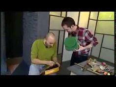 Videos de Artimaña, artesanos del cuero - YouTube