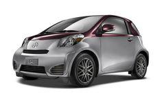 32 best scion iq images on pinterest scion toyota and autos rh pinterest com Scion IQ vs Smart Car 2013 Scion IQ EV