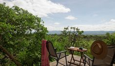 The sleeping warrior camp - guest house a two bedroom cottage Elementaita Places Around The World, Around The Worlds, Walk This Way, Luxury Holidays, Naturally Beautiful, Luxury Travel, Best Hotels, Holiday Fun, Eco Friendly