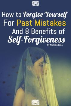 Step Workout, Forgiving Yourself, Mistakes, Forgiveness, Recovery, Exercises, Sayings, Create, Lyrics