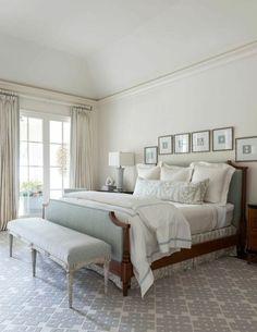 bedroom tranquility   blueprintstore.com/blog
