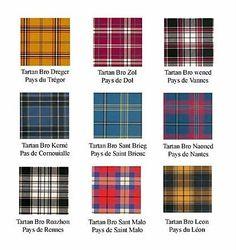 Tartan … Plus Textile Pattern Design, Textile Patterns, Fabric Design, Weaving Patterns, Mode Tartan, Tartan Plaid, Marie Stuart, Fashion Dictionary, Fashion Vocabulary
