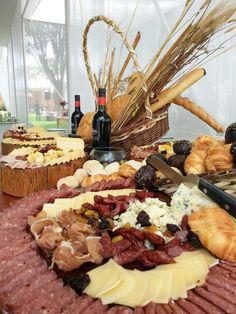 Mesa de quesos para tu boda mesas de quesos y carnes - Mesa de quesos para bodas ...